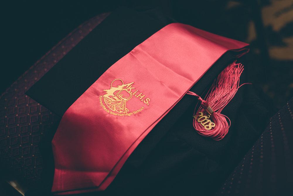 kihs_graduation_blog-24.jpg