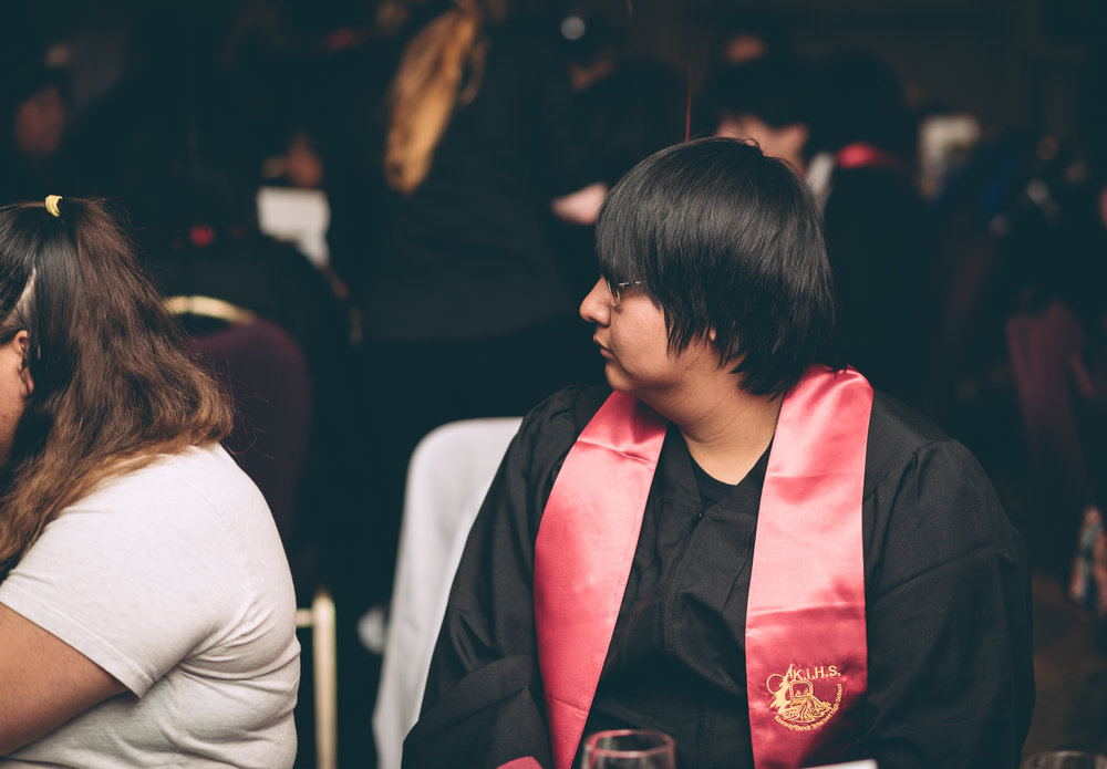kihs_graduation_blog-34.jpg