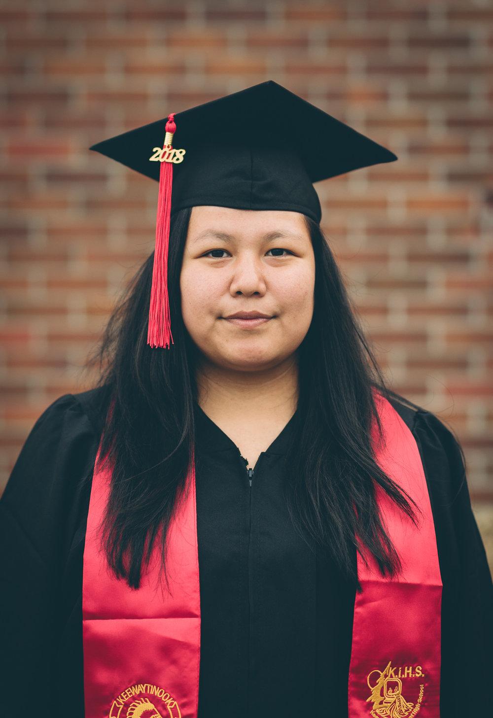 kihs_graduation_blog-67.jpg