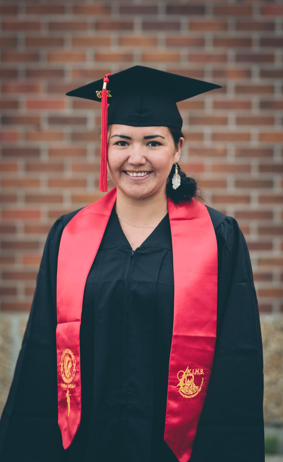 kihs_graduation_blog-69.jpg