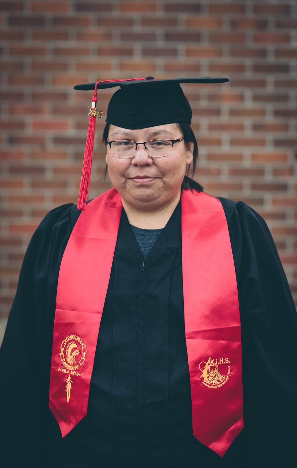 kihs_graduation_blog-73.jpg