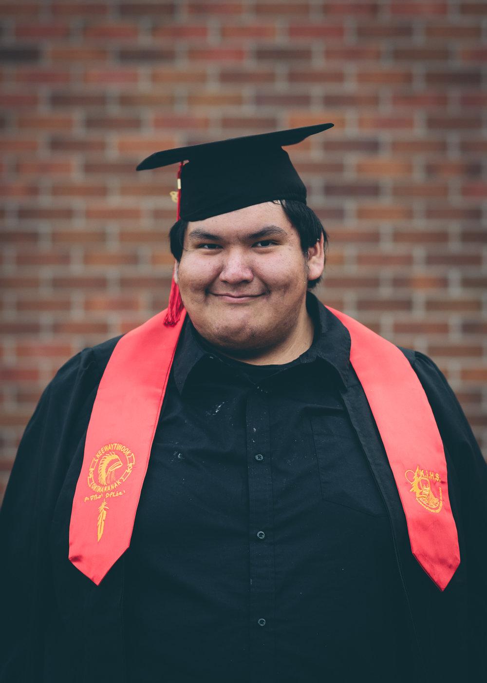 kihs_graduation_blog-75.jpg