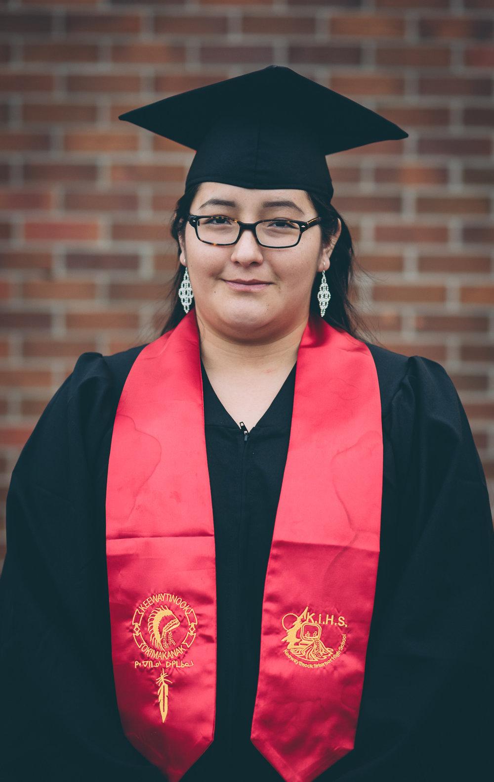 kihs_graduation_blog-76.jpg