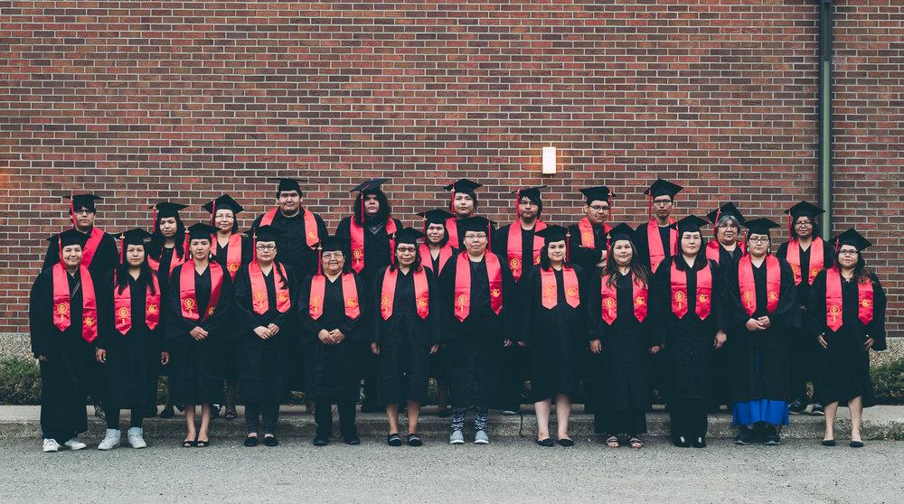 kihs_graduation_blog-82.jpg