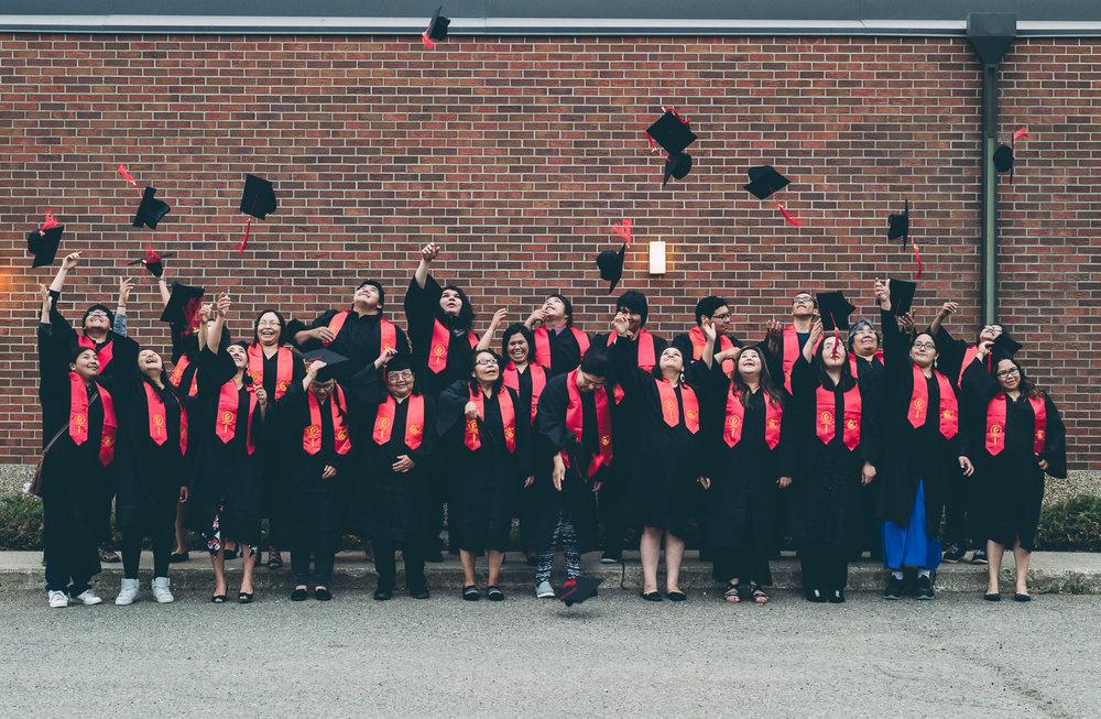 kihs_graduation_blog-83.jpg