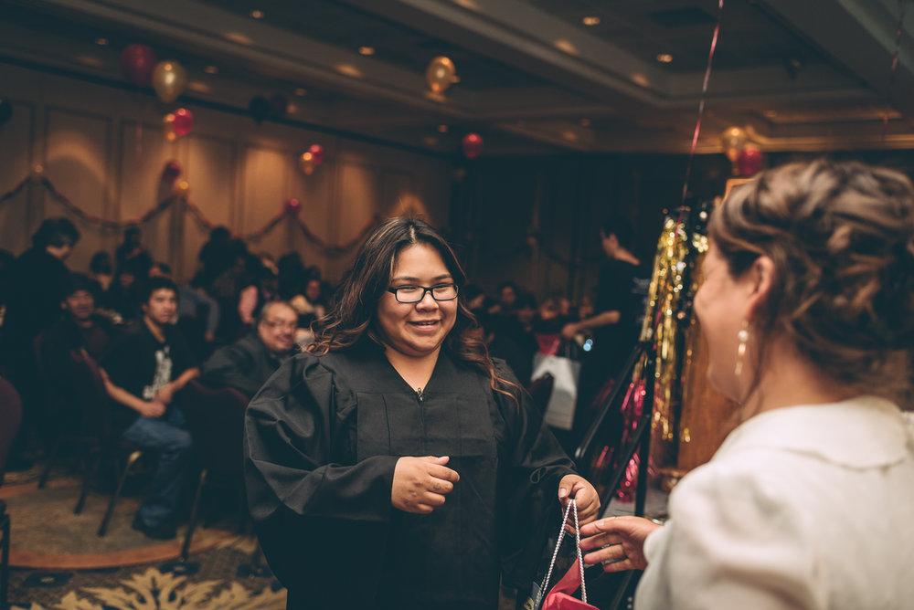 kihs_graduation_blog-84.jpg