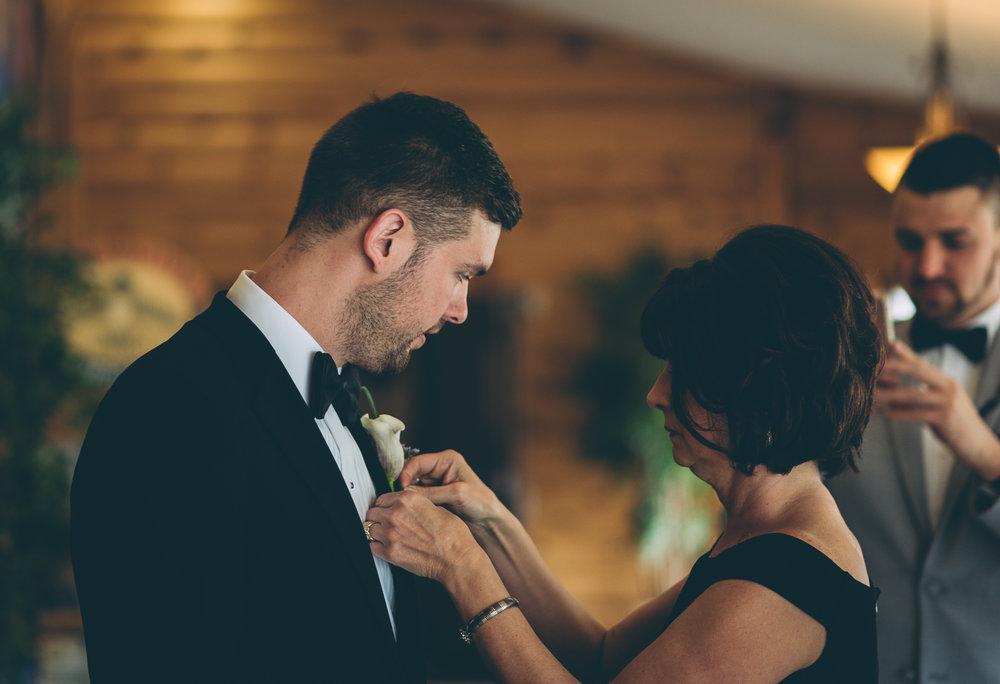courtney_evan_wedding_blog-2.jpg