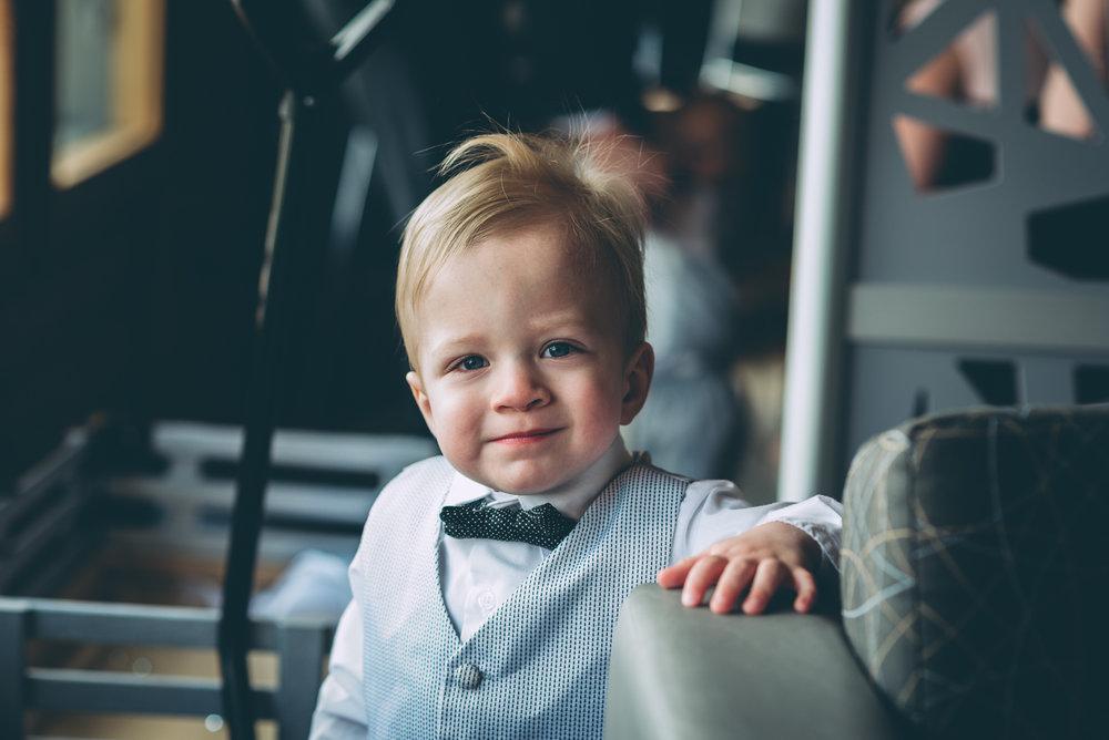 courtney_evan_wedding_blog-4.jpg