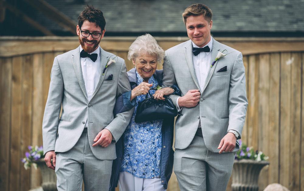 courtney_evan_wedding_blog-10.jpg