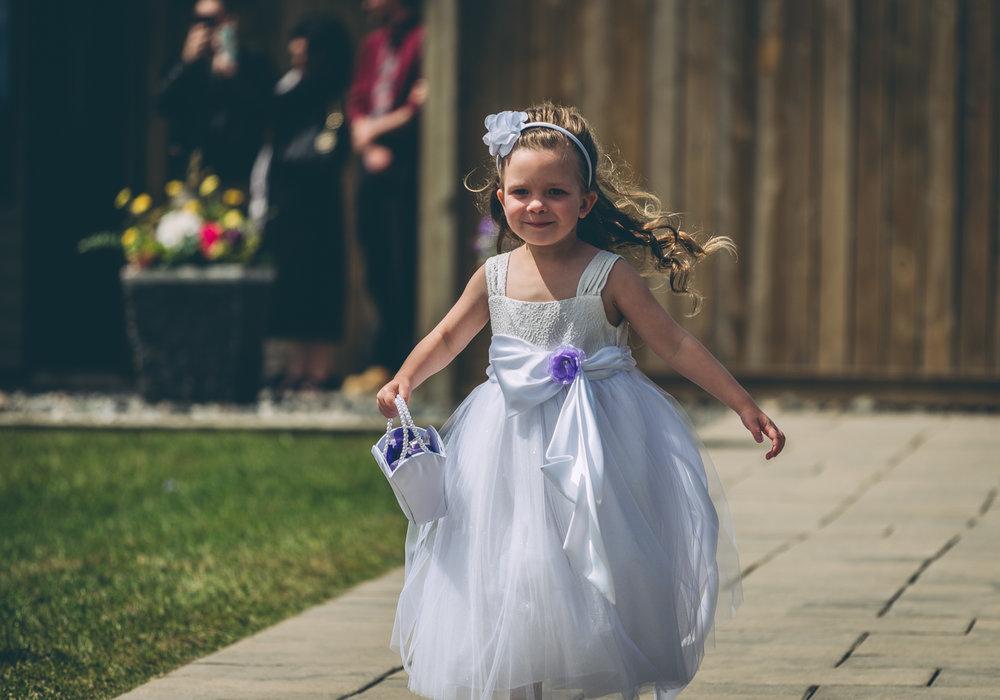 courtney_evan_wedding_blog-14.jpg