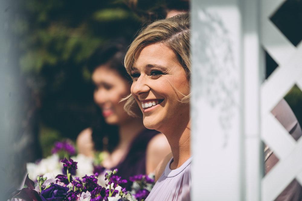 courtney_evan_wedding_blog-17.jpg