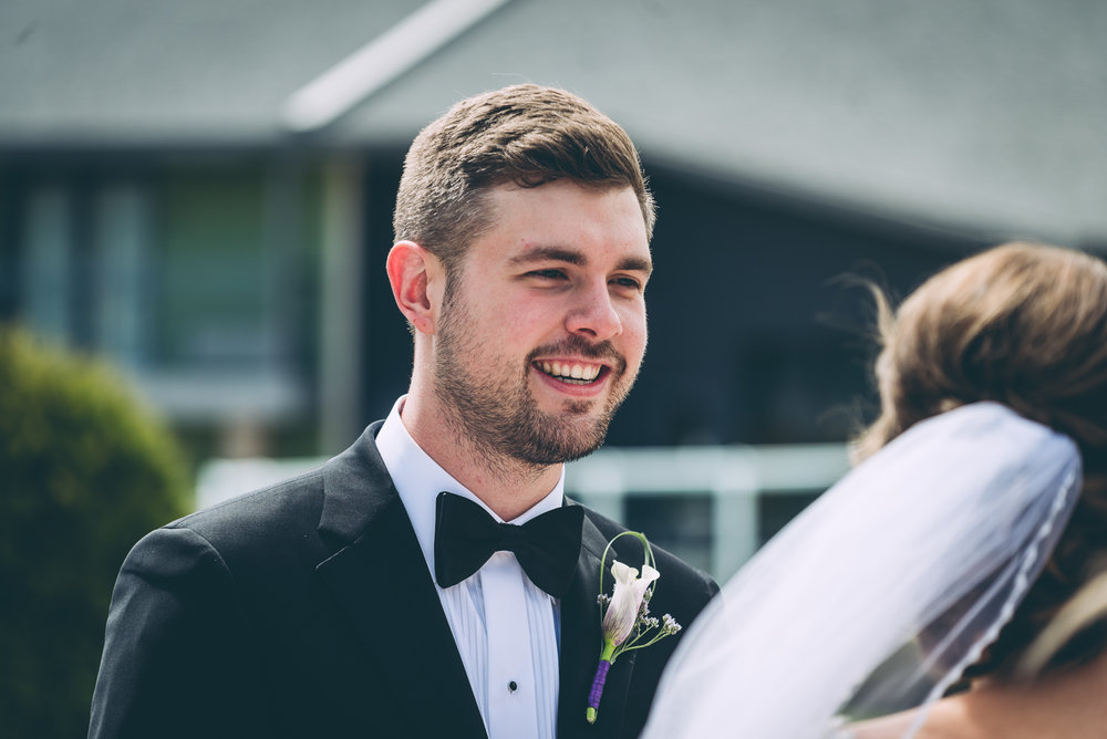 courtney_evan_wedding_blog-18.jpg