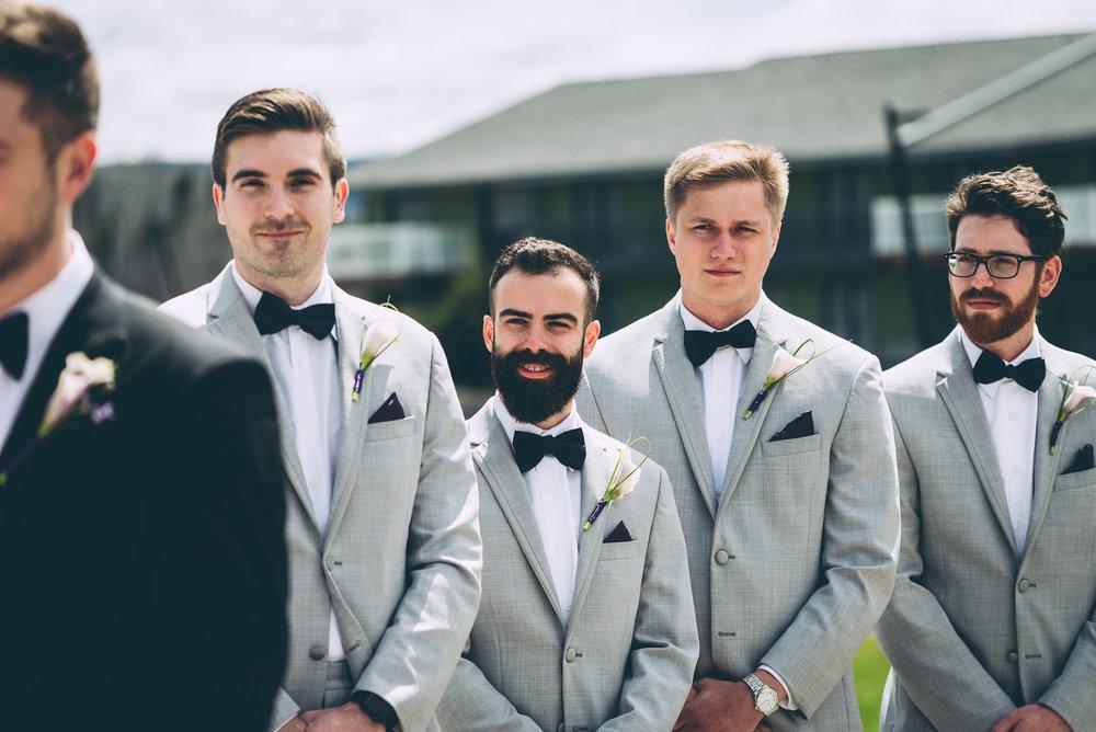 courtney_evan_wedding_blog-19.jpg