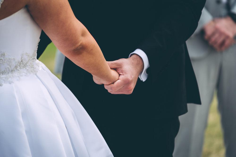 courtney_evan_wedding_blog-20.jpg