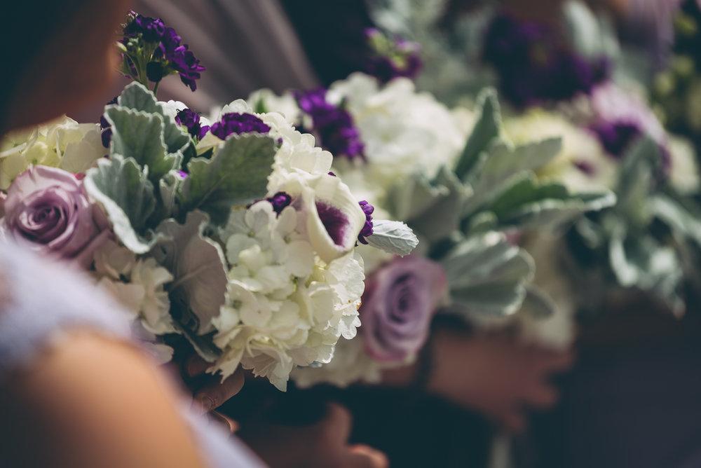 courtney_evan_wedding_blog-21.jpg