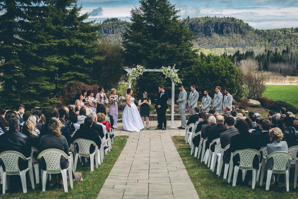 courtney_evan_wedding_blog-22.jpg