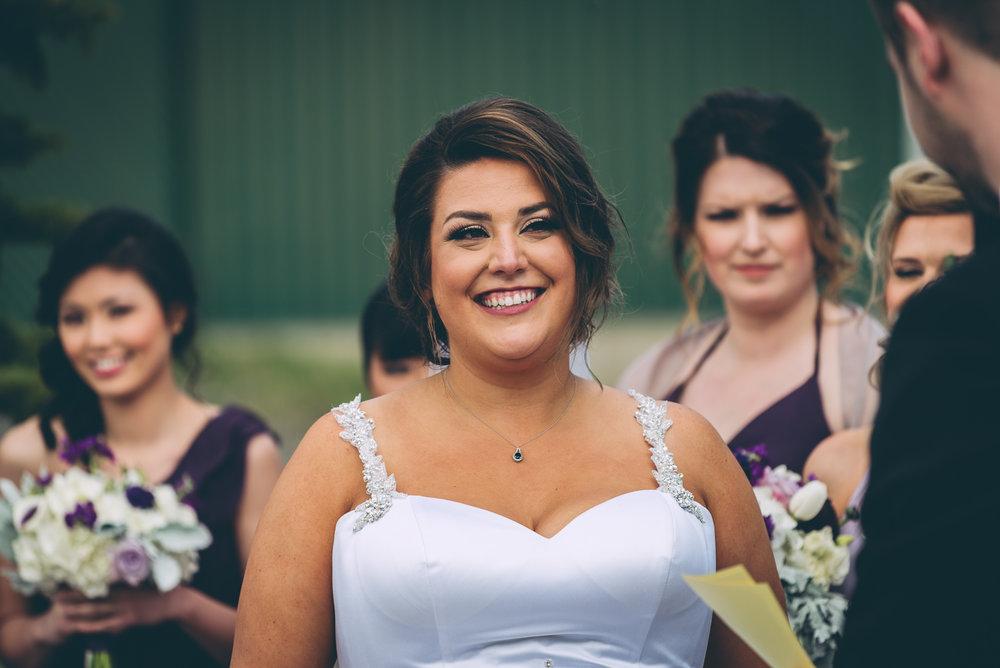 courtney_evan_wedding_blog-24.jpg