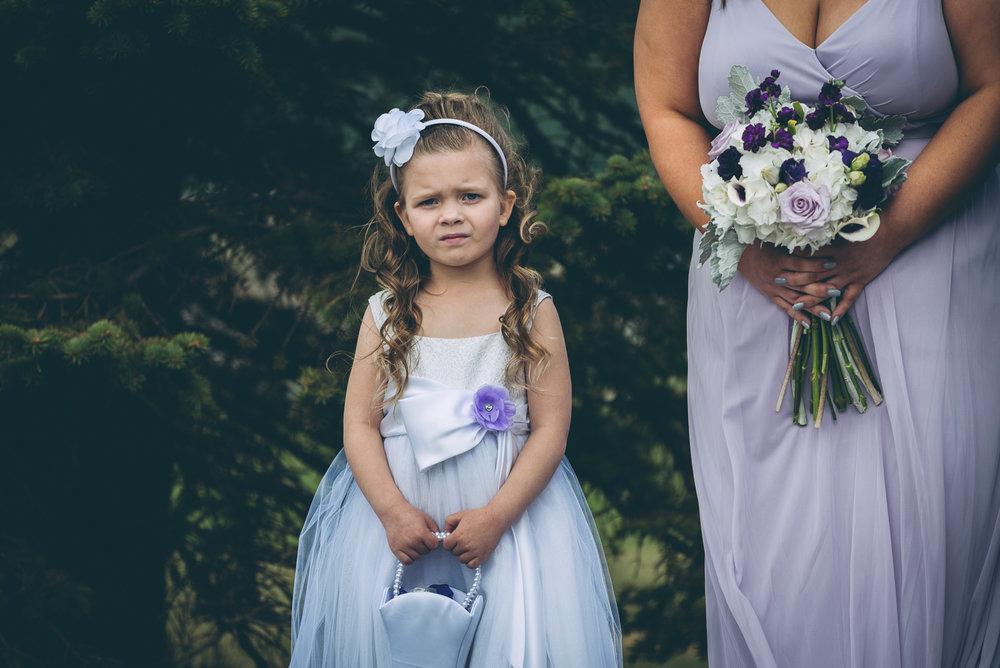 courtney_evan_wedding_blog-25.jpg
