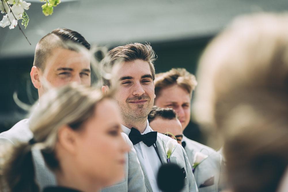 courtney_evan_wedding_blog-27.jpg