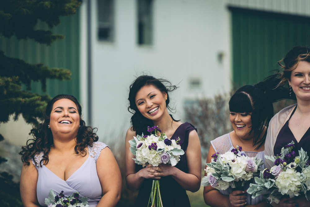 courtney_evan_wedding_blog-26.jpg