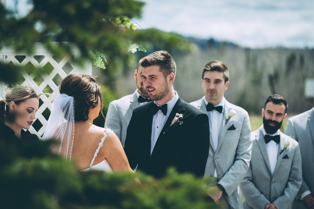 courtney_evan_wedding_blog-28.jpg