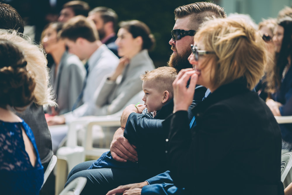 courtney_evan_wedding_blog-29.jpg