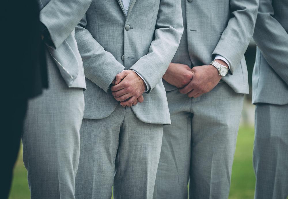 courtney_evan_wedding_blog-31.jpg