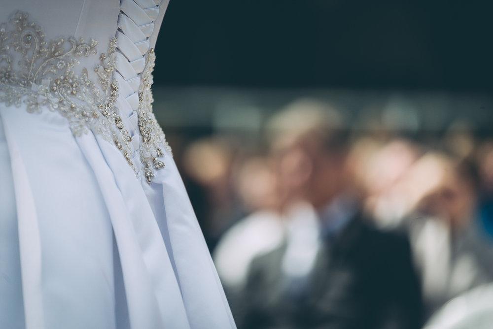 courtney_evan_wedding_blog-35.jpg