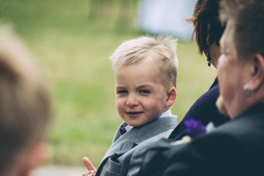 courtney_evan_wedding_blog-38.jpg