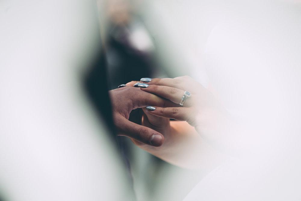 courtney_evan_wedding_blog-39.jpg
