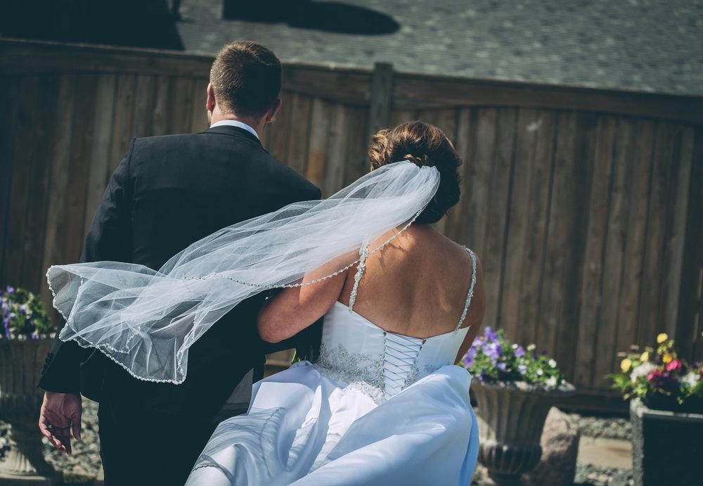 courtney_evan_wedding_blog-42.jpg