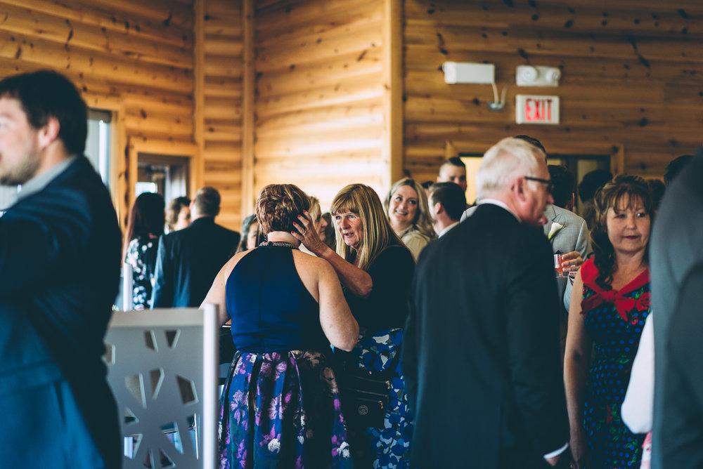 courtney_evan_wedding_blog-44.jpg