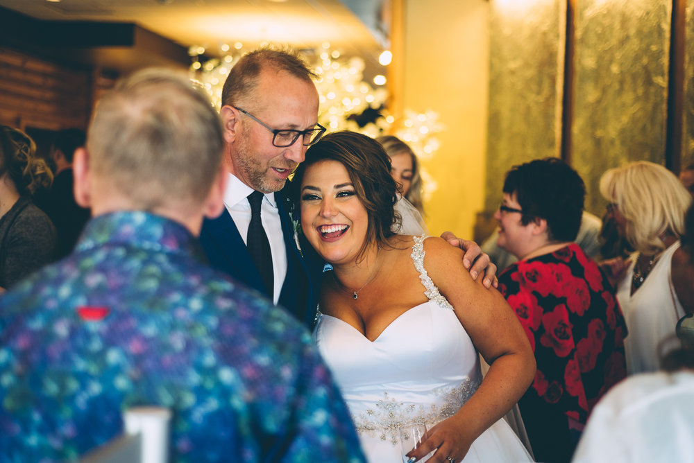 courtney_evan_wedding_blog-47.jpg