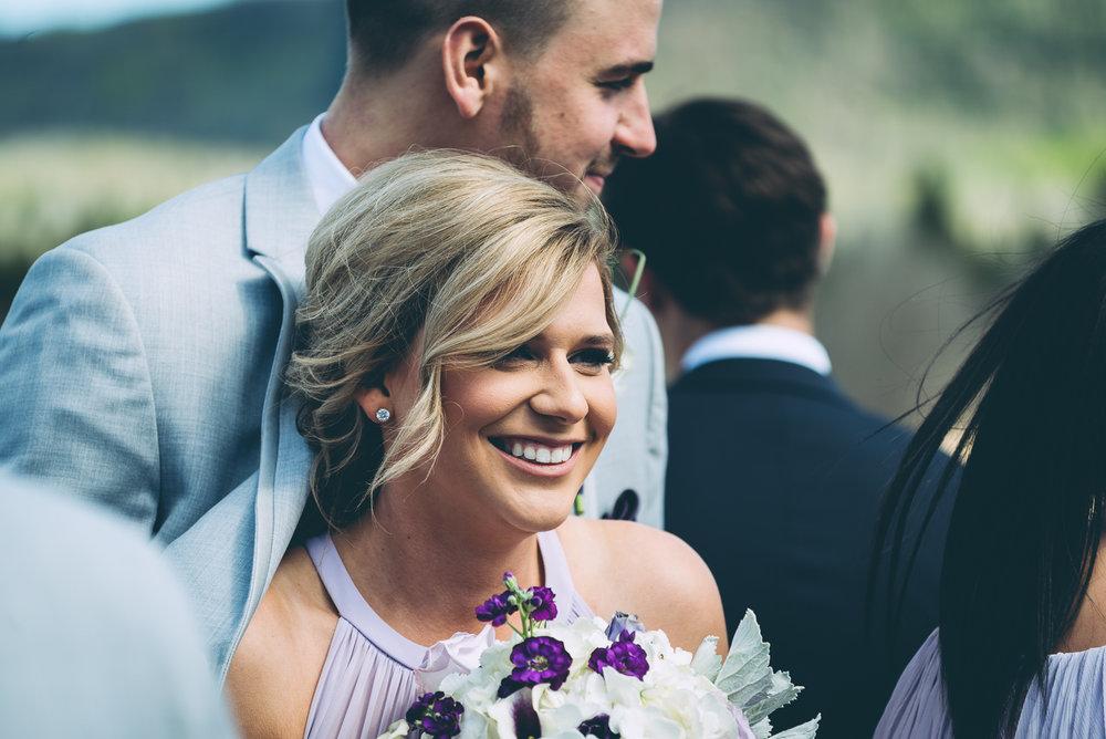 courtney_evan_wedding_blog-55.jpg