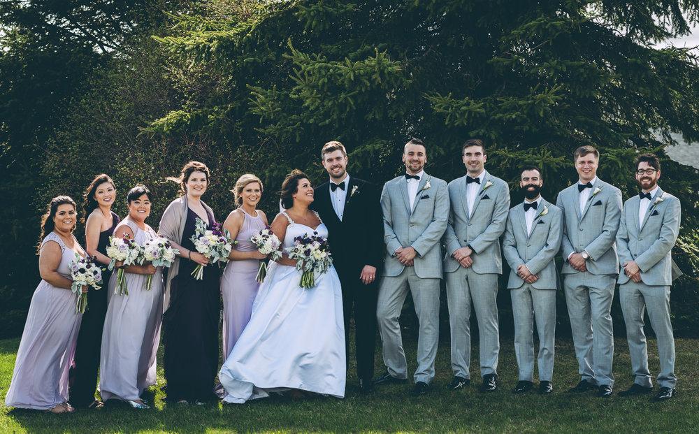 courtney_evan_wedding_blog-60.jpg