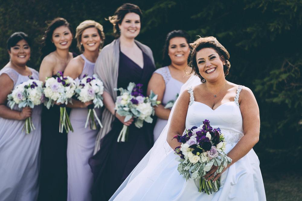 courtney_evan_wedding_blog-61.jpg