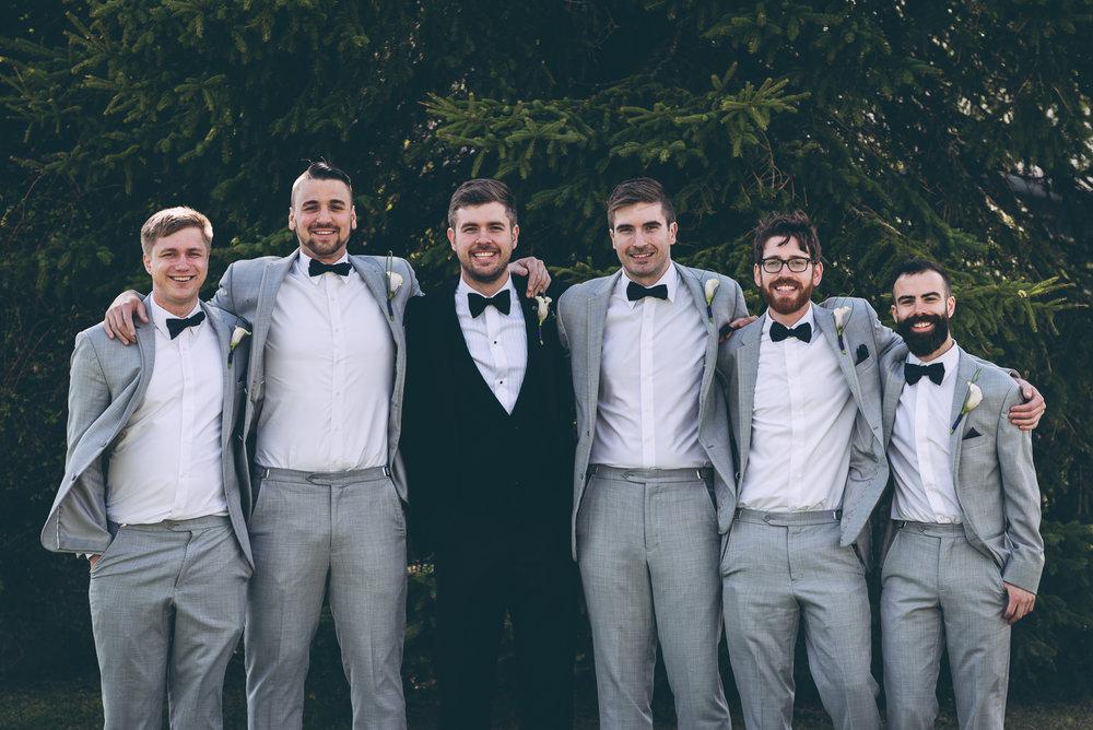courtney_evan_wedding_blog-64.jpg