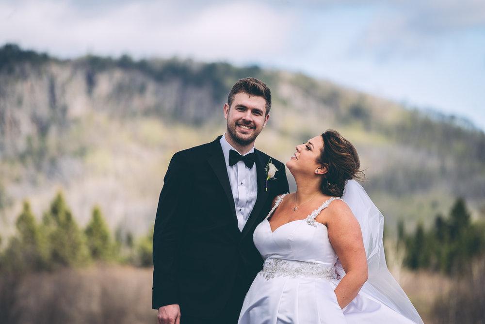 courtney_evan_wedding_blog-65.jpg