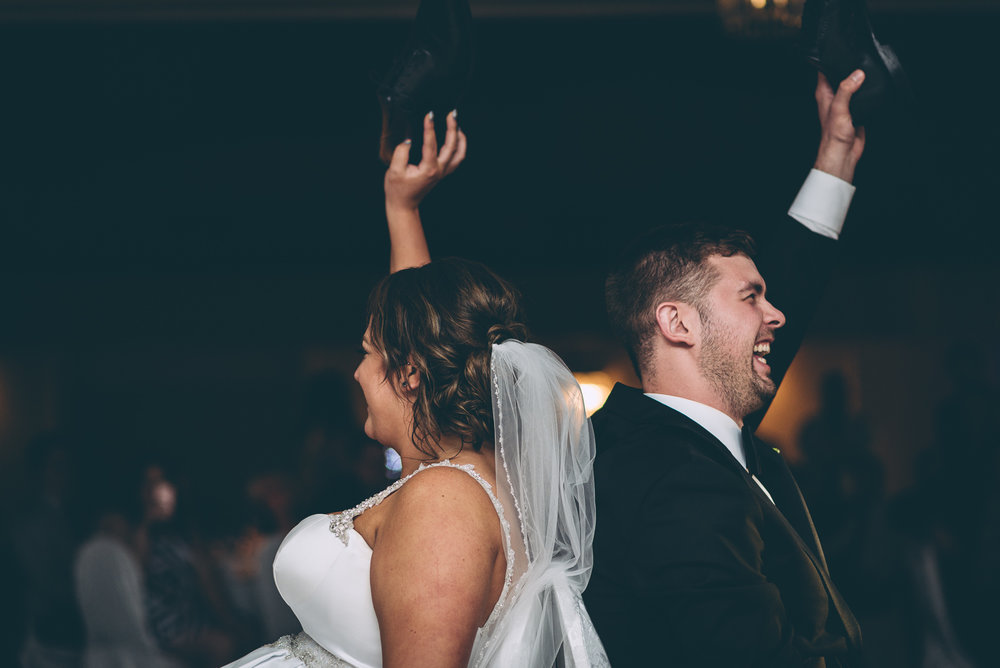 courtney_evan_wedding_blog-72.jpg