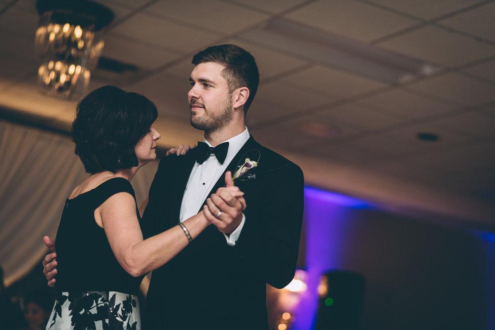 courtney_evan_wedding_blog-71.jpg
