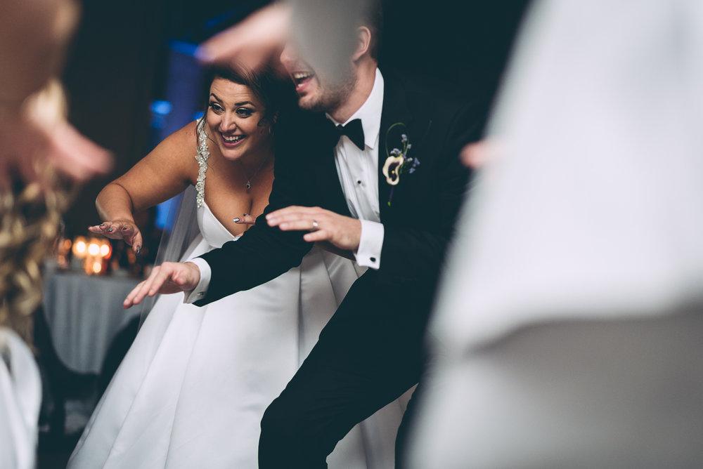courtney_evan_wedding_blog-74.jpg