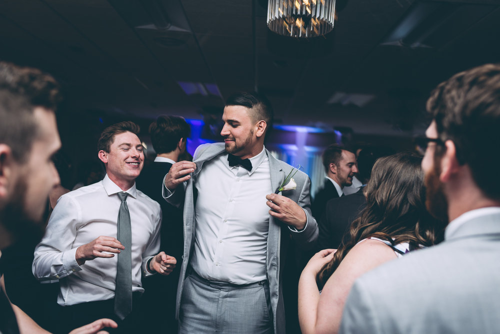 courtney_evan_wedding_blog-75.jpg