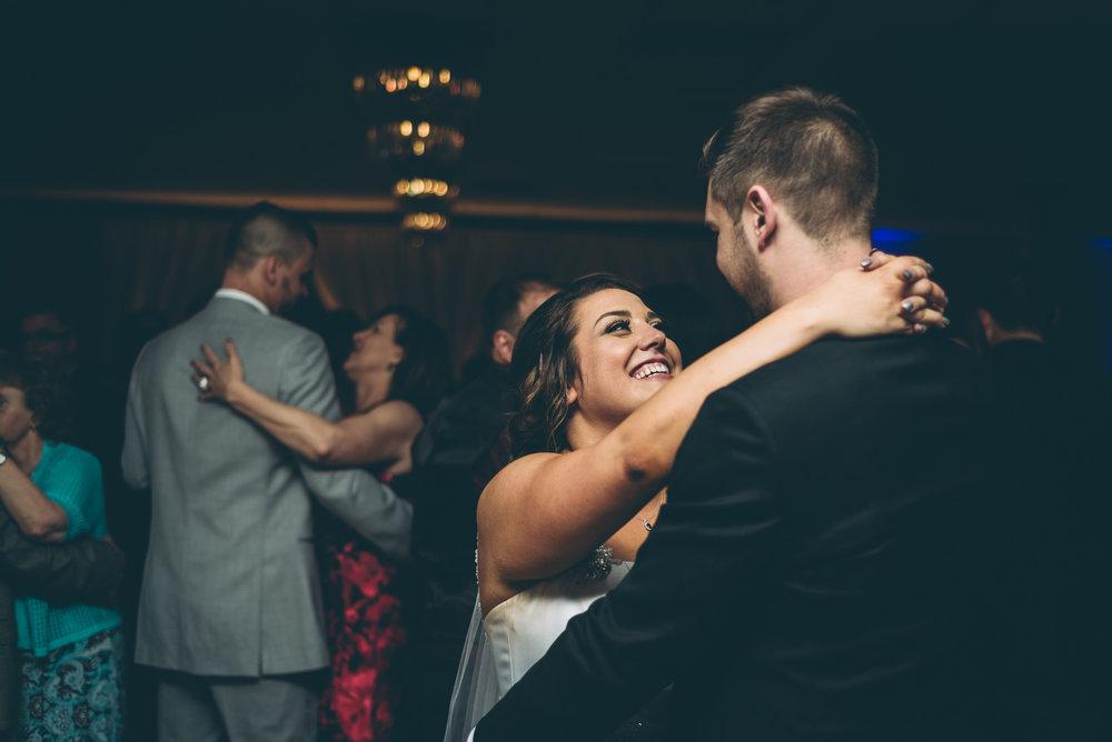 courtney_evan_wedding_blog-79.jpg