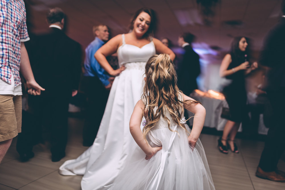 courtney_evan_wedding_blog-85.jpg