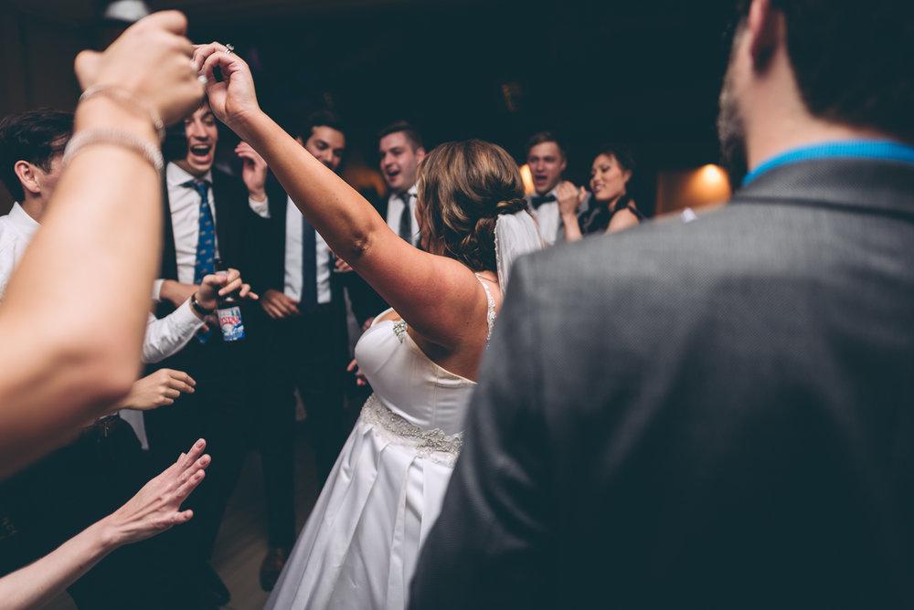 courtney_evan_wedding_blog-87.jpg