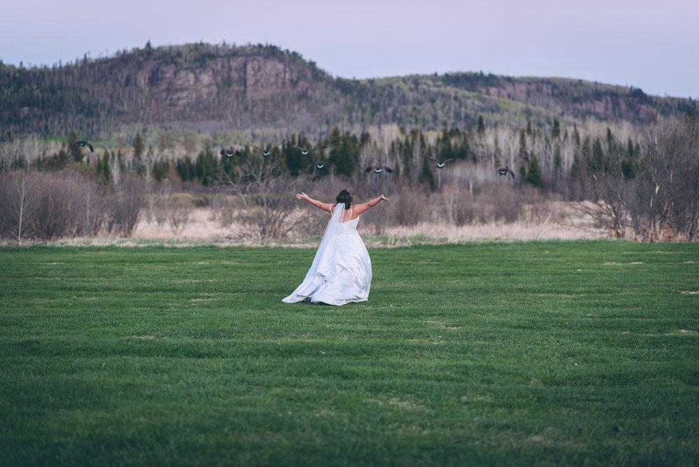 courtney_evan_wedding_blog-91.jpg
