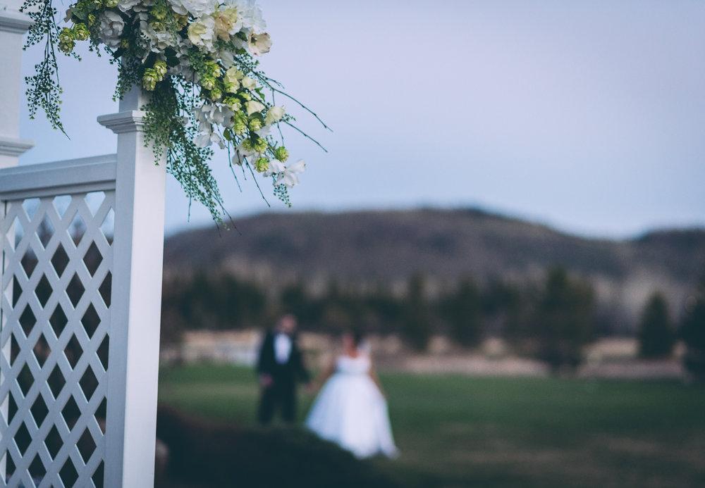 courtney_evan_wedding_blog-97.jpg
