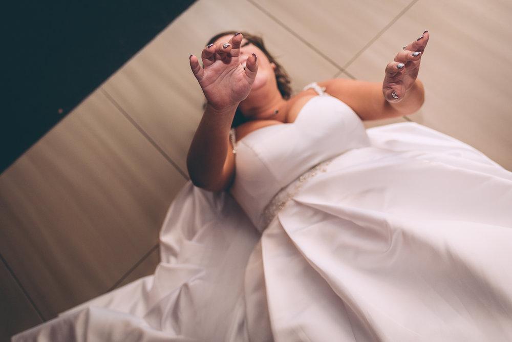 courtney_evan_wedding_blog-100.jpg