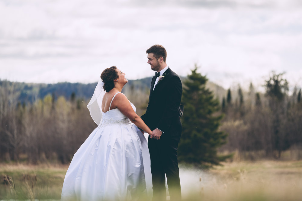 courtney_evan_wedding_blog-66.jpg