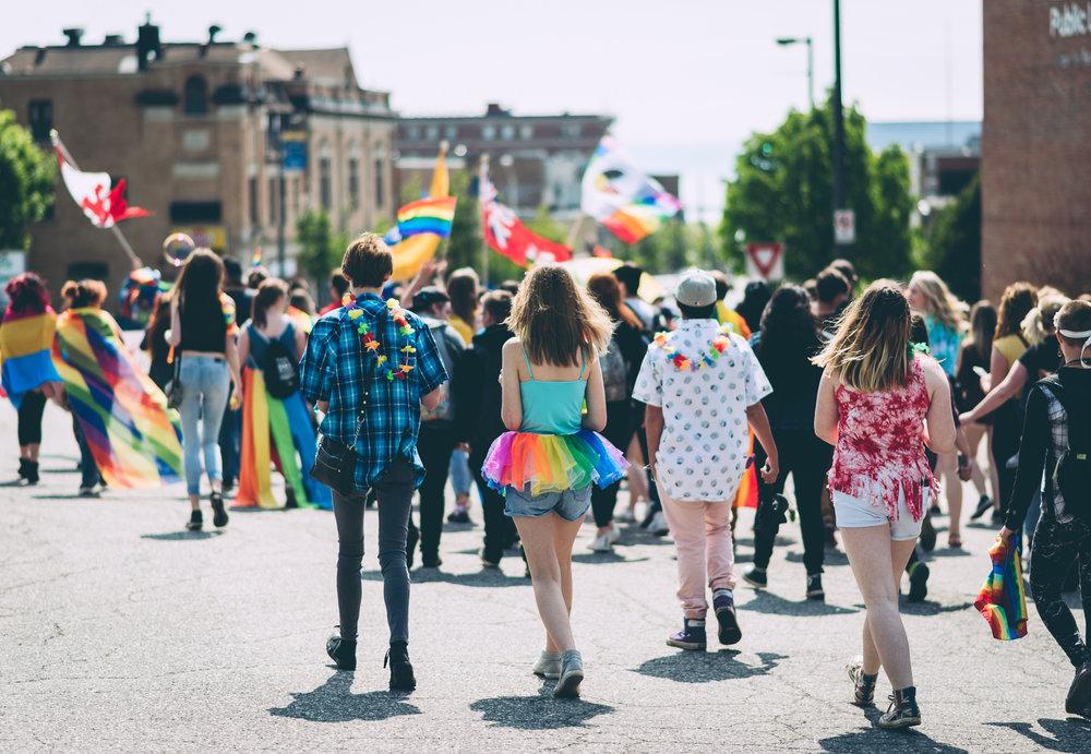 pride_parade_2018_blog-15.jpg